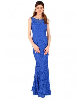 Kleid R1537-3