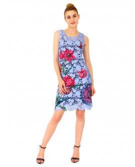 101 Idees Kleid A1119 * HAZEL